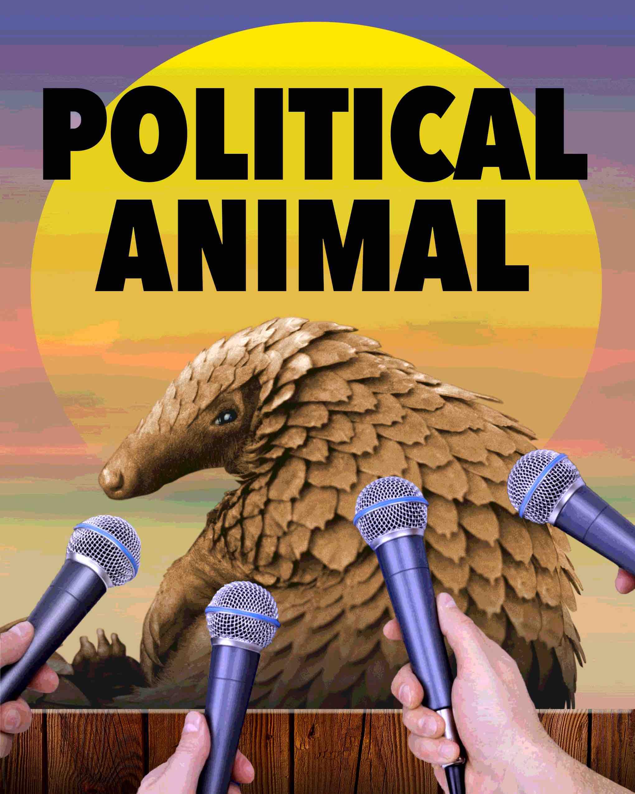Political_Animal_rgb smallest