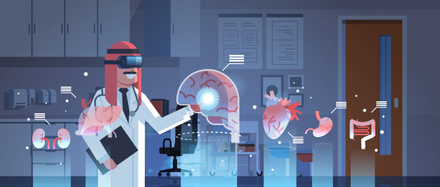 Artificial Kidney Market