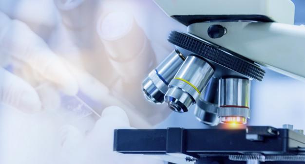 Confocal Microscopes Market