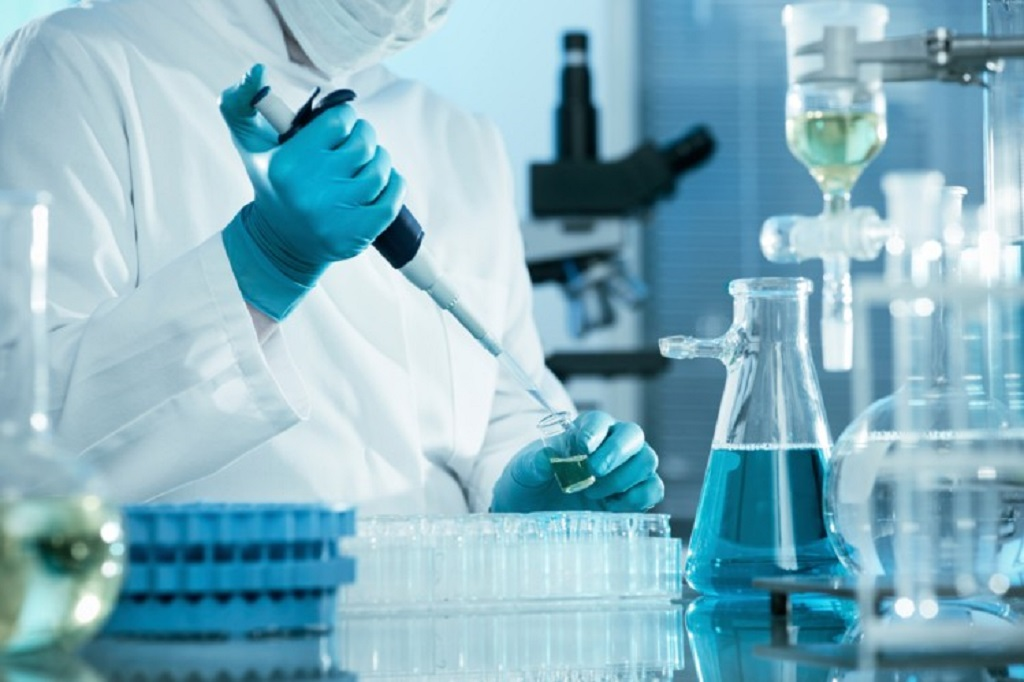Contract research organizations (CRO) Market