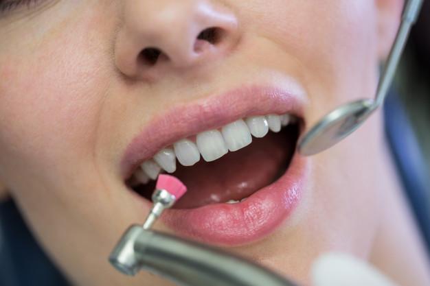 Dental Surgery Instruments Market