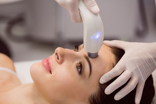 Dermatology Devices Market to Observe Exponential Growth by 2020-2027    Lumenis, Cutera, 3Gen, Alma Lasers, Bruker