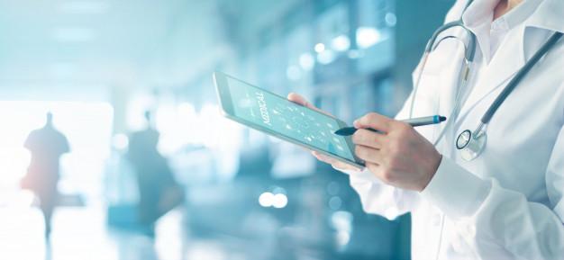 Healthcare Workforce Management Systems Market