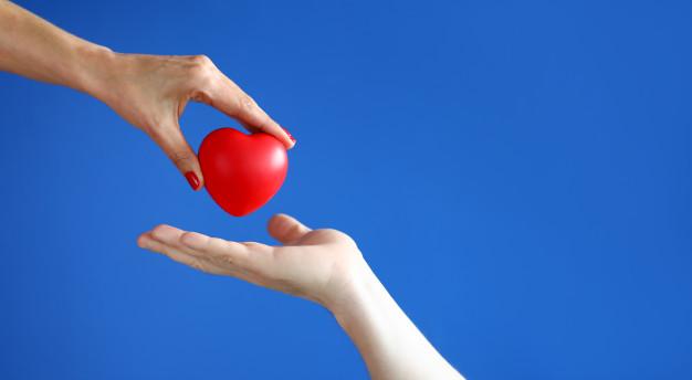 Heart Transplant Market