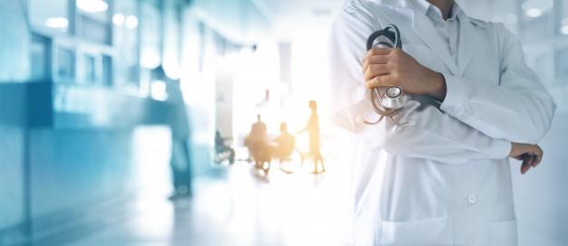Hospital Asset Management Market