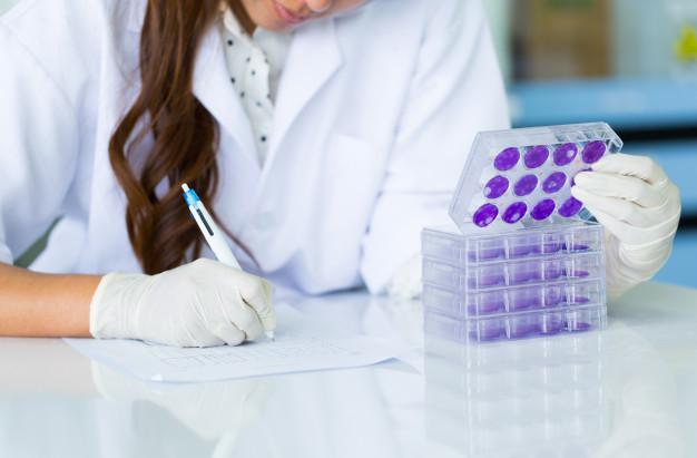 Native Bacterial Antigens Market