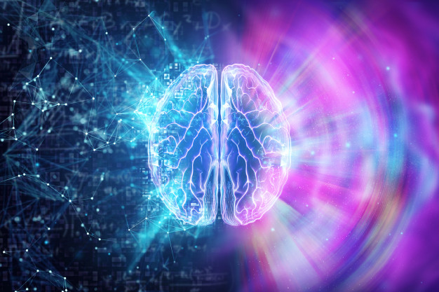Neuroprotection Market