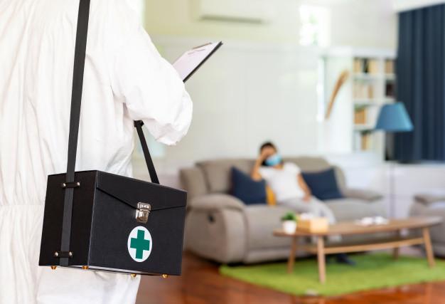On-Site Preventive Care Market
