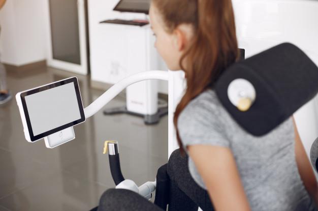 Patient Simulators market