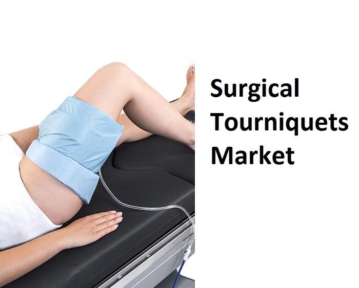 Surgical Tourniquets