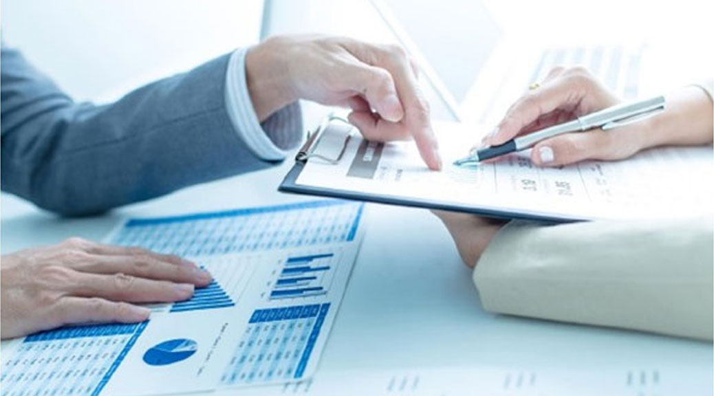 Accounts Payable Outsourcing Services Market