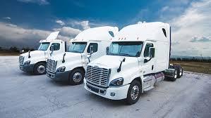 Advanced Telematics In Trucks Market