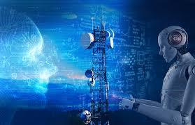 Artificial Intelligence (AI) for Telecommunication Market