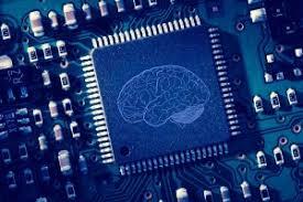 Artificial Intelligence (Chipsets) Market