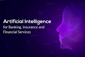 Artificial Intelligence in BFSI Market