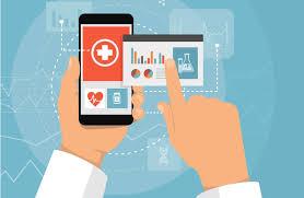 Artificial Intelligence in Precision Medicine Market
