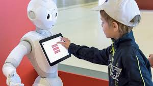 Artificial Intelligence in the Education Sector Market