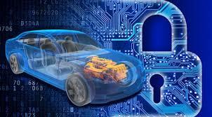 Autonomous Vehicle Security Market