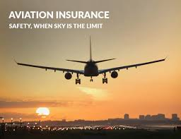 Aviation Insurance Market