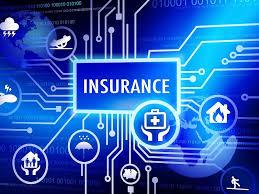 Blockchain In Insurance Market