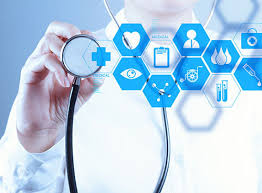 Clinical Data Analytics in Healthcare Market