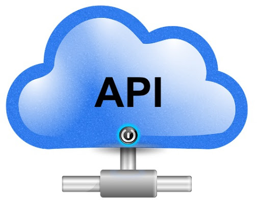 Cloud API Market