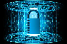 Cloud Application Security & Vulnerability Management Market