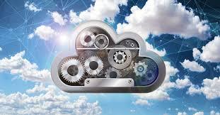 Cloud Automation Market (1)