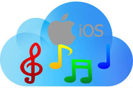 Cloud Music Streaming Market