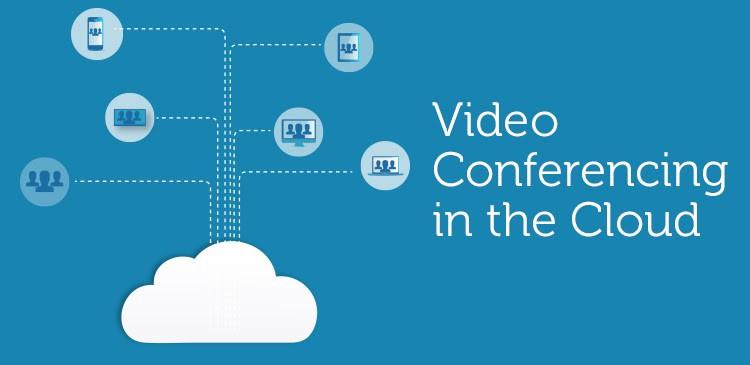Cloud Video Conferencing Market
