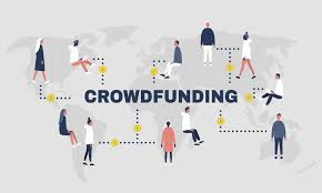 Crowd Funding Market