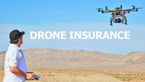 Drones for Insurance Market