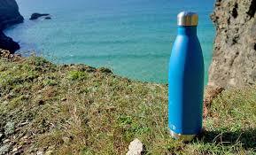 Eco-Friendly Water Bottle Market