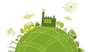 Environmental Consulting Services Market (1)