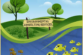Environmental Consulting Services Market