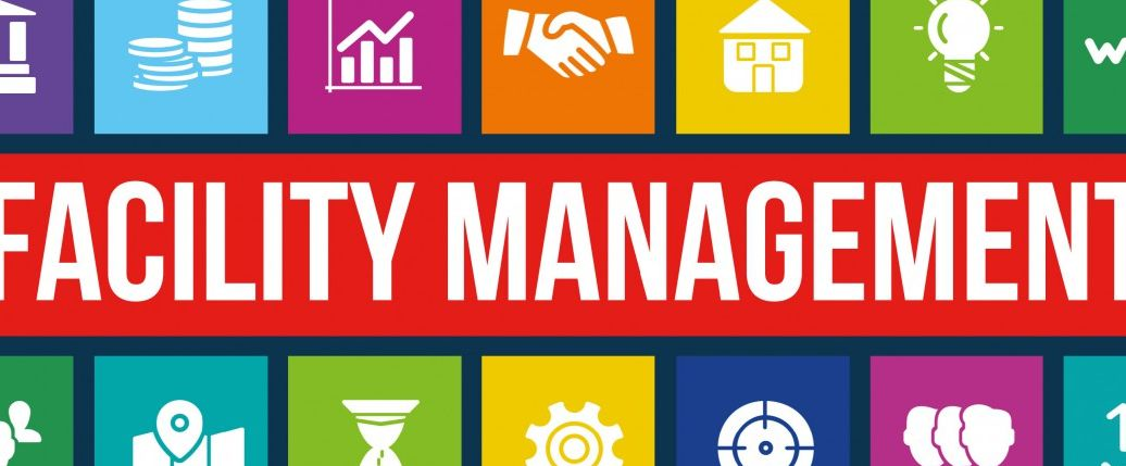 Facility Management Services Market