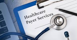 Healthcare Payer Solution Market