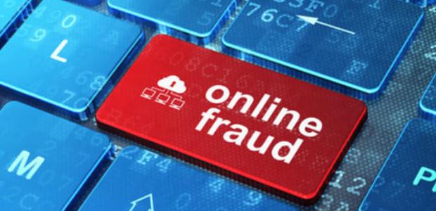 Online Fraud Detection Market