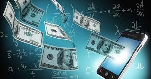 Online Lending Market