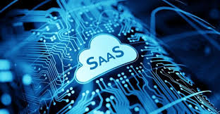 SaaS-based Expense Management Market to Witness Massive Growth | Concur  Technologies , SAP Ariba , IBM – iCrowdNewswire