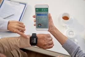 Smart Patient Monitoring Device Market