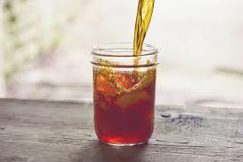 Tea Concentrate Market