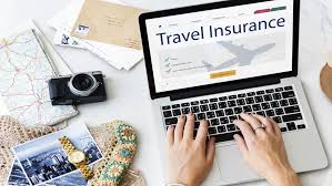 Travel Insurance Market