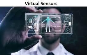 Virtual Sensors Market