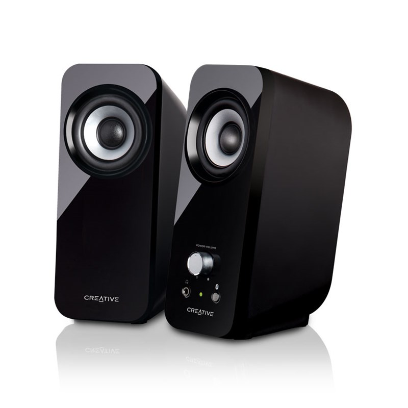 Wireless Computer Speakers Market