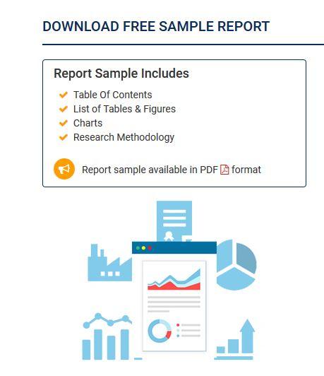 report-sample