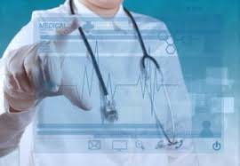 Clinical Healthcare Analytics Services