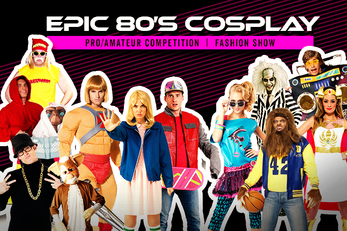 NostalgiaCon-Epic-Cosplay-Press-Release-Image