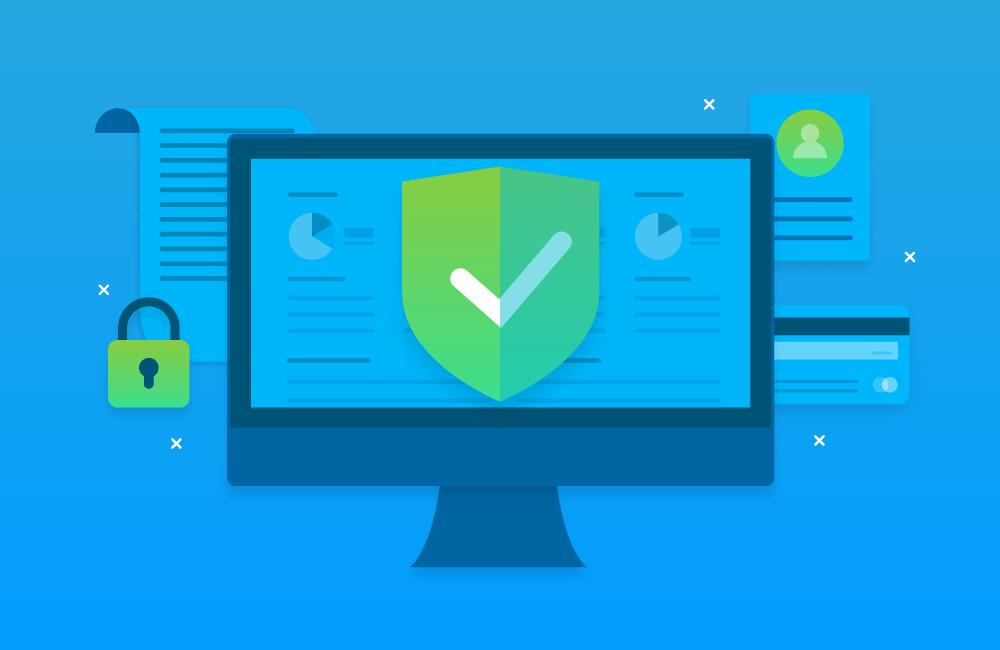 System-Security-Software-Market-1