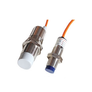 capacitive-sensor-500x500